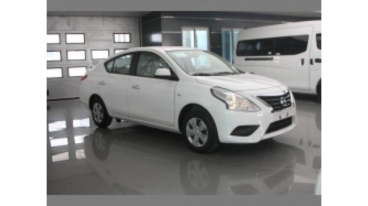 Book This Car Frsan International Rent Car W L L Kingdom Of Bahrain